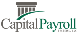 Capital Payroll Systems, LLC